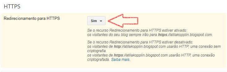 https-blogspot