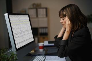 10 nguyên nhân dẫn đến bệnh đau nửa đầu migraine