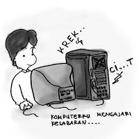 komputer-lemot