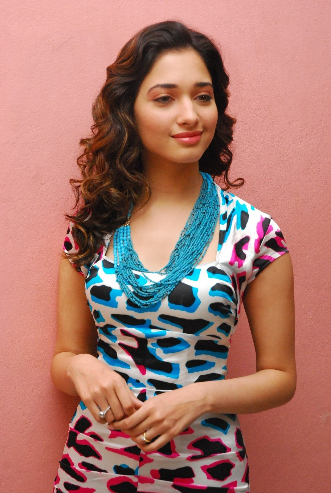 Tamanna Without Makeup: Actress Tamanna HQ Photos Gallery