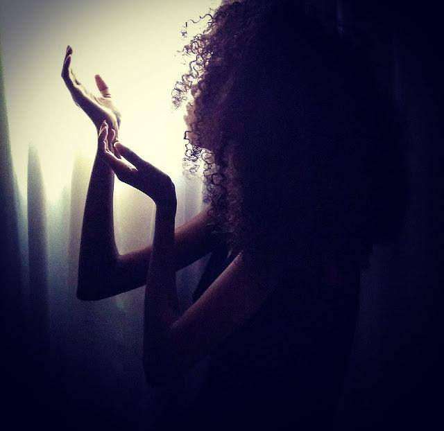 Lilian-Marques-Fotos-Tumblr-Edição