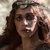 Fotos promocionales del personaje de Lady Gaga en 'AHS: Roanoke'