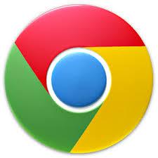 تحميل  متصفح جوجل كروم احدث نسخة 2017 google chrome