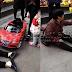 Nenek Mohon Gantirugi Selepas Dilanggar Kereta  Mainan
