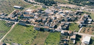 http://www.preparatufinde.com/castellon/ibarsos-els/carniceria-mari-paz