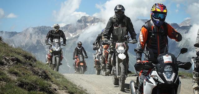 KTM-Adventure-Rally