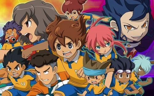 Inazuma Eleven Go: Kyuukyoku no Kizuna Gryphon (01/01) (369MB) (HDL) (Sub Español) (Mega)