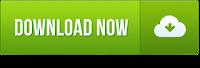 Tutorial – Como espelhar filmes online e IPTV na Smart TV via Dlna com android.