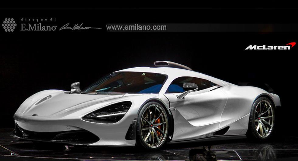 McLaren-BP23.jpg