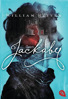 http://www.randomhouse.de/Taschenbuch/JACKABY/William-Ritter/cbt/e486667.rhd