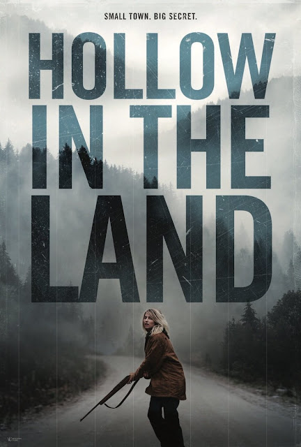 Hollow in the Land (2017) ταινιες online seires oipeirates greek subs