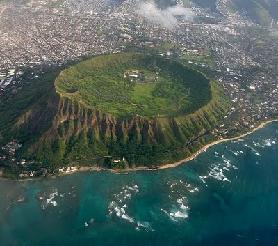 7 Top Tourist Attractions In Hawaii World Tourist Attractions