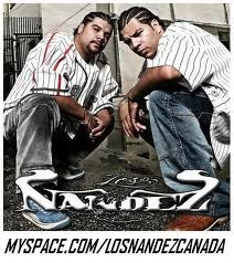 rap y hip hop, colombia rap, tres coronas ,