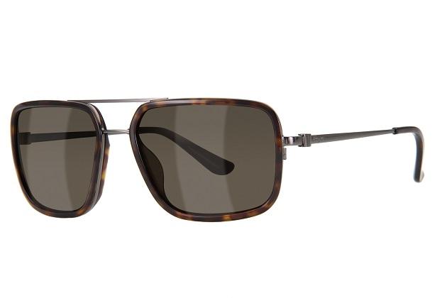 159f5de70b mylifestylenews  Salvatore Ferragamo Eyewear   SS2013 Collection