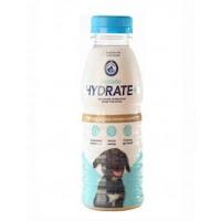 Oralade Hydrate+ Chien 400 ml