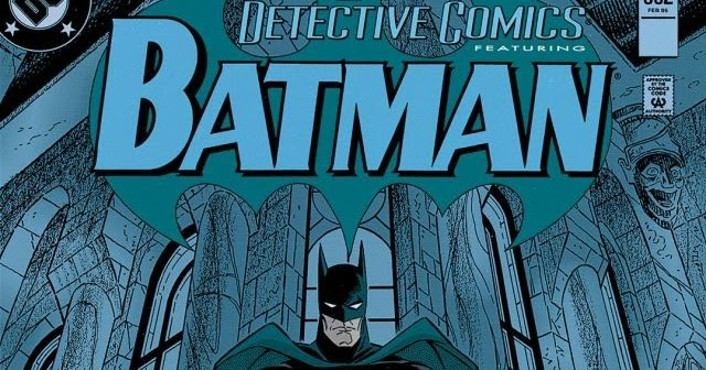 Dc trade solicitations for january 2018 batman knightfall dc trade solicitations for january 2018 batman knightfall omnibus vol 3 knightquest superman the oz effect deluxe aquaman and young justice by peter fandeluxe Images