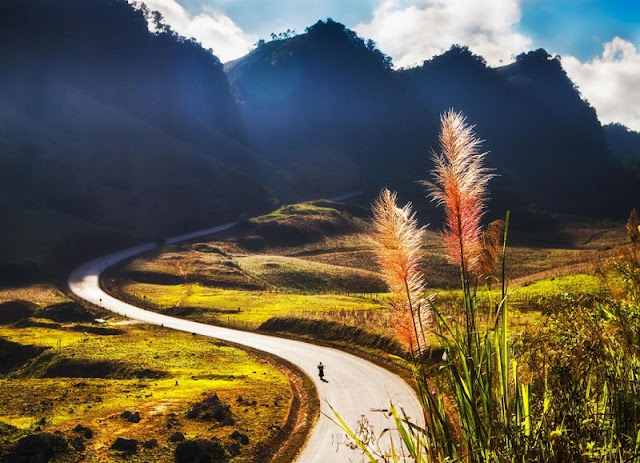 Top 10 places to go in Moc Chau this summer 7