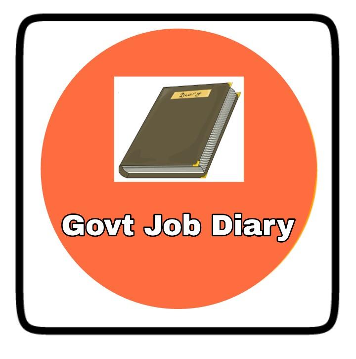 Reasoning Material Pdf In Gujarati