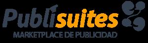 Publisuites es un sistema de publicidad alternativo que permite a unos recibir trafico y a otros dinero