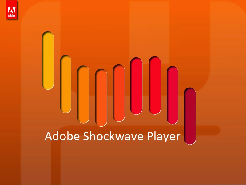 Video copilot shockwave particle fx free download allgamesforyou.