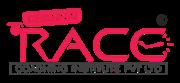 Chennai Race Coaching Institute Franchise Cost