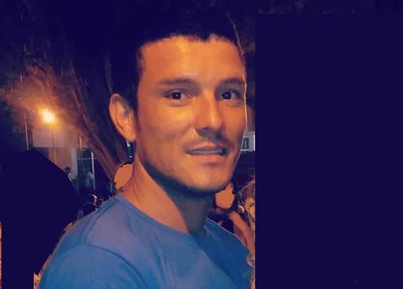 Rapaz comete suicídio em São José de Piranhas (PB) neste domingo (06)