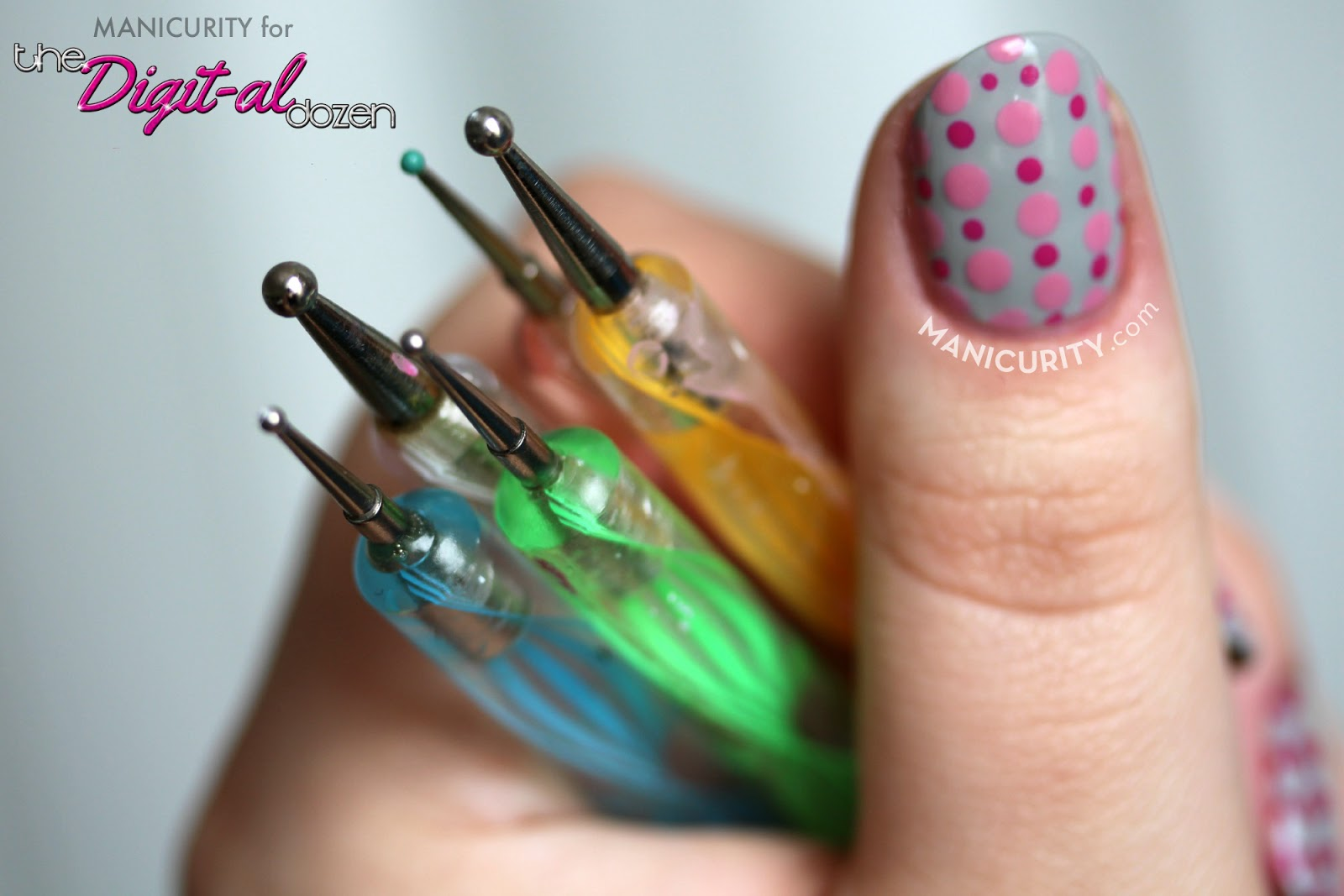 Dotting Tools 101: The Definitive Guide to Getting Dotty ...