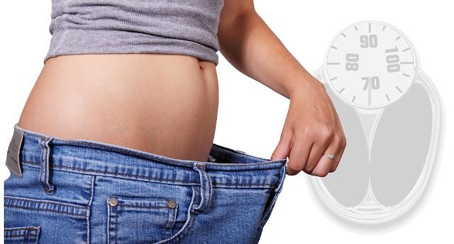 Perder et Reducir Peso Facil y Rapido 1