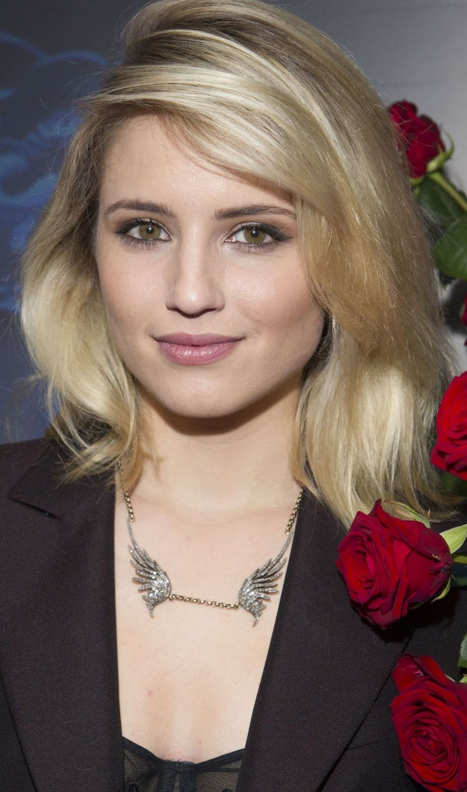Dianna Agron born April 30, 1986 (age 32) nude (25 foto and video), Tits, Hot, Selfie, swimsuit 2019