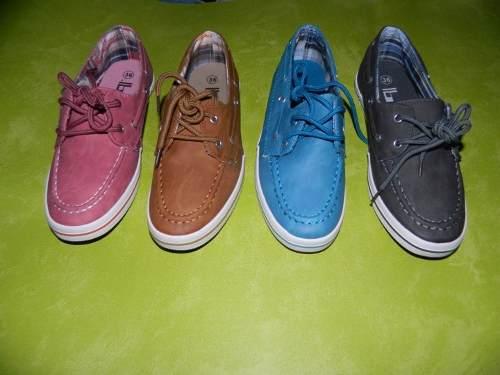 nuevo producto 69395 87379 Zapatillas Vans