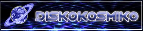 http://diskokosmiko.mx/grupoplanetsatsus/188-rainbownman-47109/list,1,2