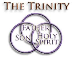 Teaching The Trinity to Children – Raisingodlychildren