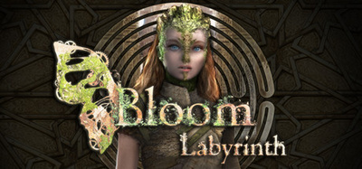 Bloom Labyrinth-PLAZA