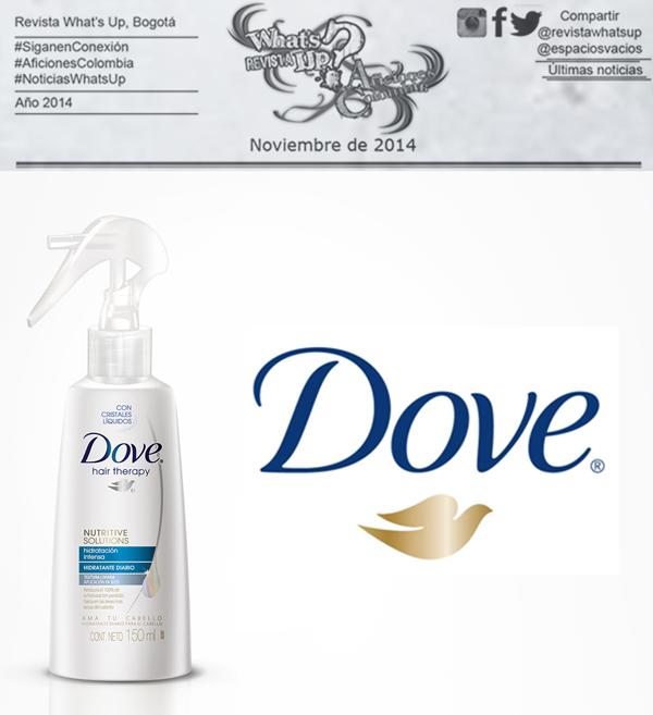 Spray-Hidratante-Diario-Dove