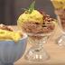Δύο συνταγές για «Παγωτό Μπανάνα» (video)