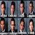 Mister World MALAYSIA 2016 Finalists
