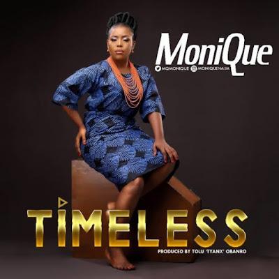 Monique – Timeless