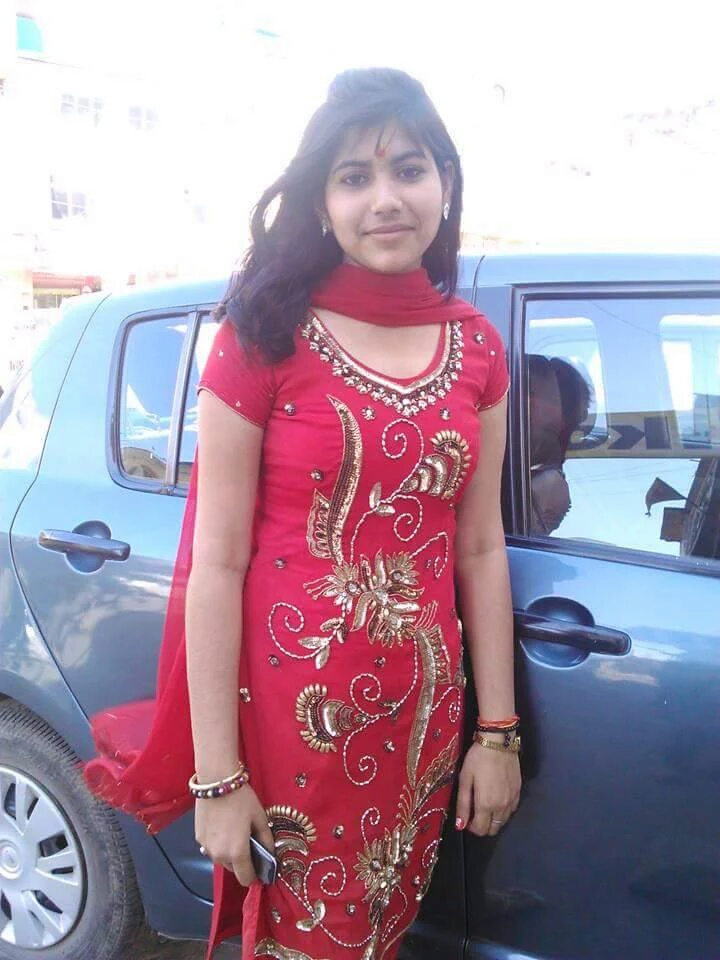 Indian Wives Teens And Sister -In-Laws Indian 18 College -9570
