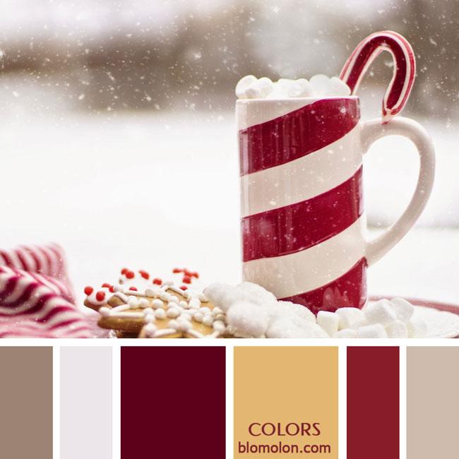 variedad_en_color_paletas_de_colores_60
