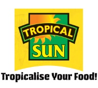https://tropicalsunfoods.com/