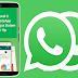 Install 2 WhatsApp Sekaligus Dalam 1 Hp