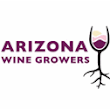 Wine a bit. . . . you'll feel better: Annual Arizona Wine Festival Expects 32 Local Wineries Meet Arizona's very own winemakers at Festival at The Farm