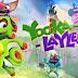 Yooka-Laylee para Switch - :Jogo ainda encontra problemas técnicos e segue sem previsão de lançamento
