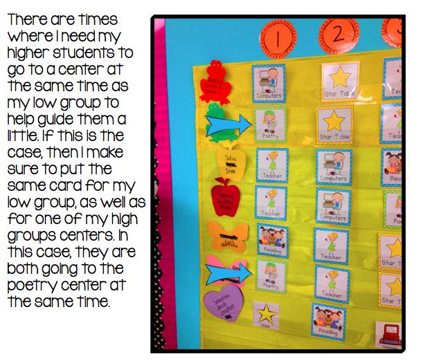 Screen+Shot+2013 02 09+at+11.52.58+AM - Kindergarten Reading Centers