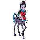 Monster High Avea Trotter Dolls Dolls