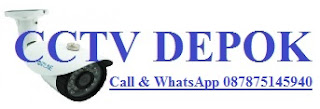 Bisnis, CCTV, CCTV Depok, Pasang Baru, Service, Maintenence