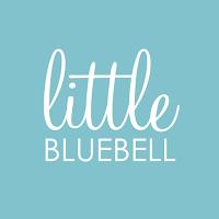 littlebluebell.com