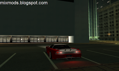 nissan veilside gta sa pc
