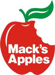 Mack%252527s%252bapples