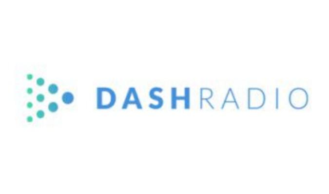 Aplikasi Radio untuk Android - Dash Radio